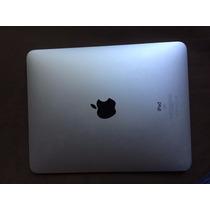 Ipad 32gb, Wifi, 1º Geração, Acompanha Caixa - A1219