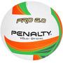 Bola De Vôlei Penalty Oficial Pro 6.0