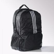 Mochila Adidas M67828 Training 3s Essentials Original+nf