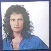 Roberto Carlos - Lp Vinil 1974
