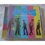 Cd Jackson 5 - The Ultimate Collection