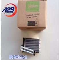Radiador Aquecimento Vw Gol G3/g4 / 99