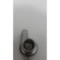 Chaveiro Modelo Turbina