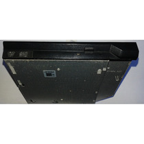 Drive Dvd Writer Model Ts-l633 Sata