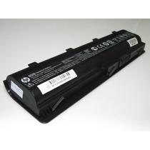 Bateria P/ Hp G42-212br G42-214br G42-433 G42-358br Original