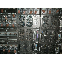 Nobreak Apc 15 E 20 Kva Com Modulo De Bateria Pode Testar