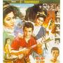 1000 Imagens E Posters De Filmes B Da Asia