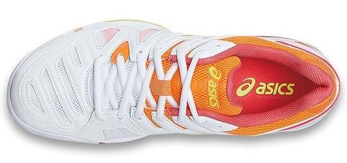d356cfd967b2f Tênis Asics Gel Game 5 - Futsal, Handball, Tennis, Squash, Compra e ...