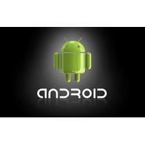 Cartão Atualização Gps Central Multimidia Android Com Radar
