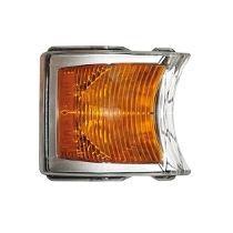 Lanterna Seta Caminhao Scania S5 Led L/e Ou L/d