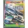 Cd Expert Stocc The Game Corrida Automobilismo Stoc Car