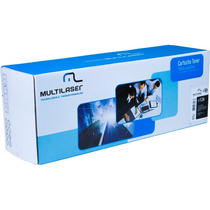 Toner P/ Hp Ct12a M1005 /1020/ 1018/ 1015 3050 Multilaser