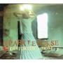 Sparklehorse - Distorted Ghost Lacrado Importado