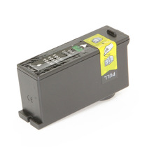 Cartucho Lexmark S308 | S409 | Pro209 | 100xl Compatível