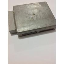 Módulo De Injeção Eletrônica Escort 1.8 8v E9af 14a624 Aa