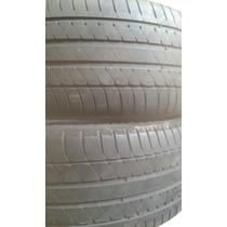 Pneu 225/50r17 Michelin 225.50.17 225/50/17