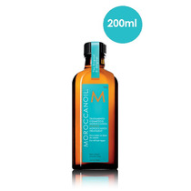 Moroccanoil Original Oil Treatment Óleo Argan Serum 200ml