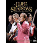 Dvd Cliff &amp; The Shadows Final Reunion (2009) - Novo Lacrado<br><strong class='ch-price reputation-tooltip-price'>R$ 64<sup>90</sup></strong>