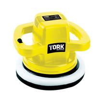 Politriz Rotorbital 120wx127v Pro324 T Tork Ferramentas (pç)