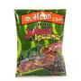 Alcon Club Répteis Jabuti & Iguana Legumes E Frutas 60g