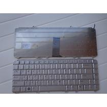 Teclado Notebook Dell Inspiron Us 1545 1520 1525 1540 1420