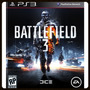 Battlefield 3 Ps3 Bf3 Original Lacrado Pronta Entrega