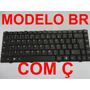 Teclado Benq R55 P/n Aetw3st6010