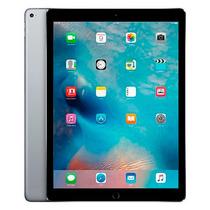 Ipad Pro Apple 32gb Wi Fi 9,7 Retina 12mpx Os Ios 9