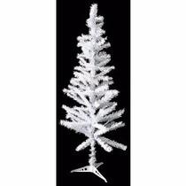 Arvore De Natal Branco 60cm