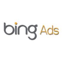 Bing Ads + Páginas Matadoras + Agência Na Prática+400 Cursos
