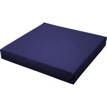 Almofada Para Cadeira De Rodas Quadrada