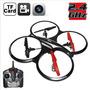 Drone C Camera Com Giroscópio