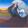Cd Emerson Lake & Palmer - Tarkus
