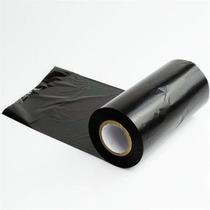 Ribbon Cera 110mm X 74 Metros G50 (1/2 ) Premium 40 Unidades