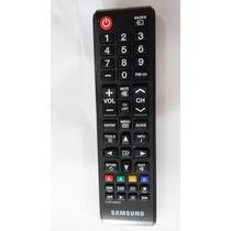 Controle Samsung Smart Original Novo