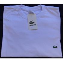 Camiseta Extra Grande Masculina G3 100% Algodão Marca
