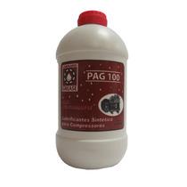 Oleo Pag 100 Para Compressor A/c Automotivo Grease