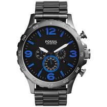 Relógio Fossil Jr1478