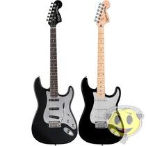 Guitarra Fender Squier Stratocaster Standard - Loja Kadu Som