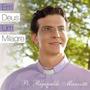 Cd Padre Reginaldo Manzotti - Em Deus Um Milagre (978060)
