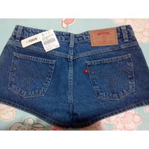 Mini Short Jeans Forum, Super Barato, Para Vender Hoje!!!
