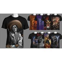 Camisetas Snoopersonalizados Tamanhos Especiais