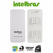 Roteador Wireless (cpe) 2,4 Ghz 12dbi - Wog 212