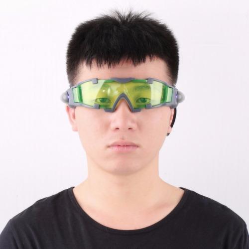 Óculos De Visão Noturna Ciclismo Caça Pesca Frete Gratis e9b5b90db5