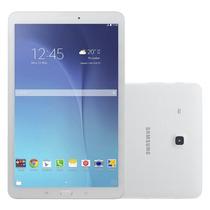 Samsung Galaxy Tablet Tela De 9.6 Polegadas