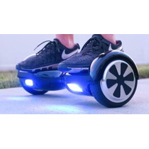 Scooter Patinete Elétrico Smart Balance Wheel Pronta Entrega