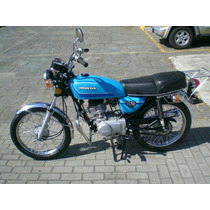Kit Parafuso Allen Aço Inox Tampa Motor Honda Cg 125 Até 83