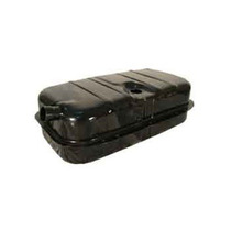 Tanque Combustivel Plastico Rural Willys Ford 4x4 / 902