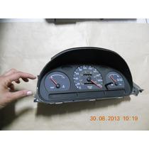 Painel Instrumento Hyundai Accent(engate Quebrado S/acrilico