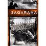 Sagarana - Coleção 50 Anos Livro João Guimaraes Rosa